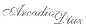 INVERSIONES SANTIAGO, C.A. RIF: J-31005621-8